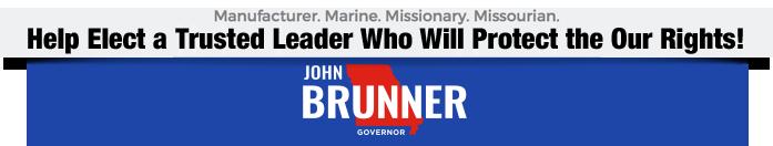ad_brunner_donate3